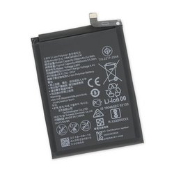 Huawei Honor View 20 Battery / Part Only