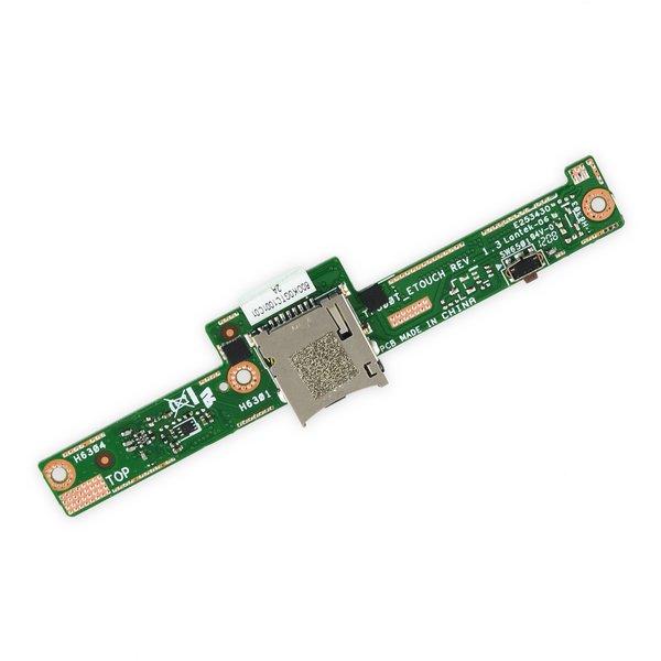 ASUS Transformer Pad (TF300T) Digitizer Board