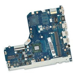 Lenovo ThinkPad 130 Motherboard