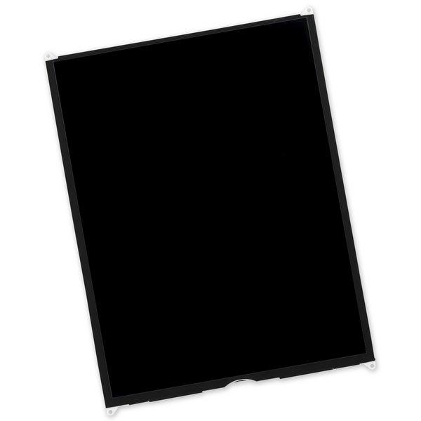 iPad 5/6 LCD / New