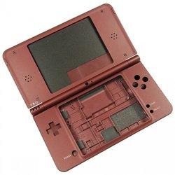 Nintendo DSi XL Outer Shell