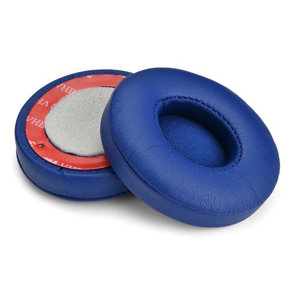 Beats Solo 2/3 Earpad Cushion / Blue