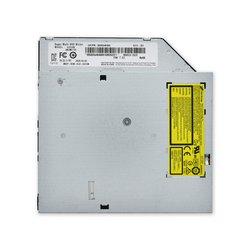 Lenovo E41, IdeaPad 320, and 330 DVD-RW Drive