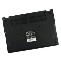 Acer Chromebook C740 Bottom Cover