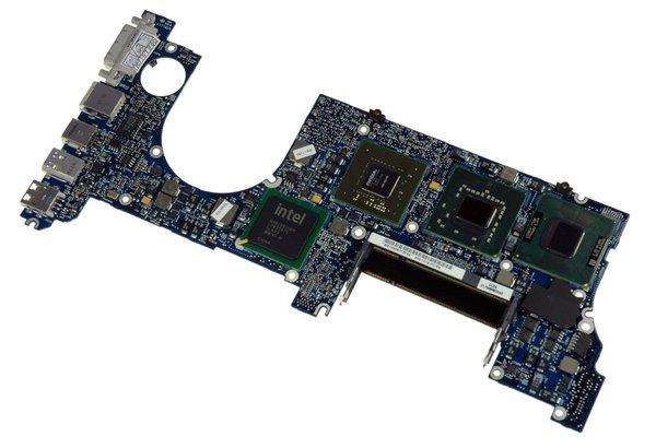"MacBook Pro 15"" (Model A1226) 2.2 GHz Logic Board"