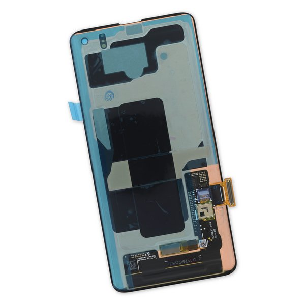 Galaxy S10 Screen / Part Only