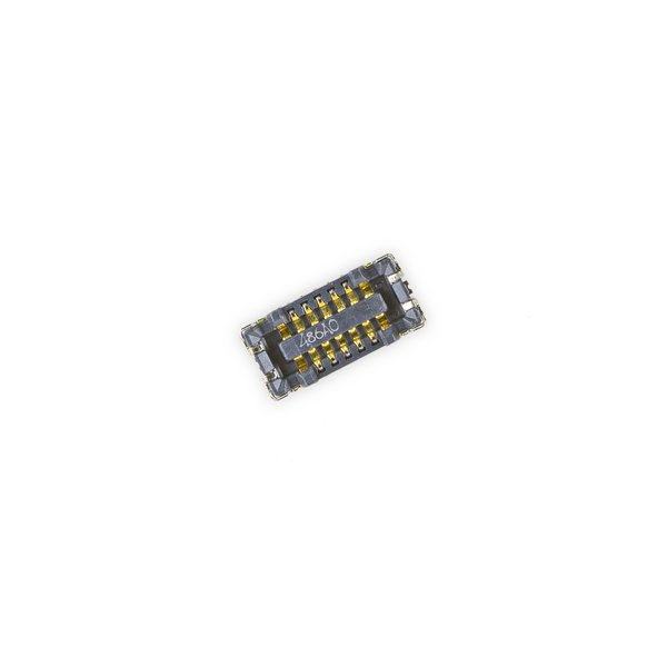 iPhone 6 Plus Power Button Cable FPC Connector