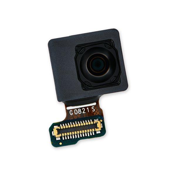 Galaxy S20 Front Camera / New