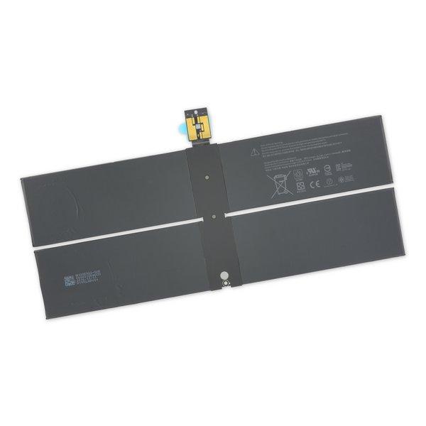 Surface Laptop Battery