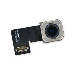 iPad Air 4 Rear Camera / New