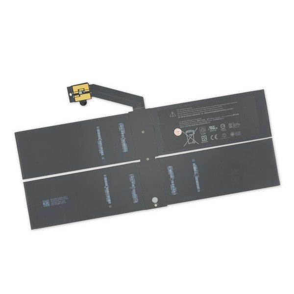 Surface Laptop 2 Battery