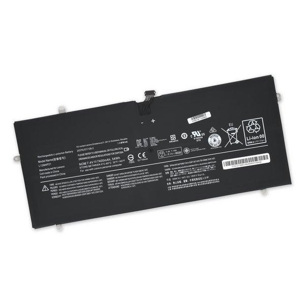 Lenovo Yoga Pro 2 Battery / Part Only