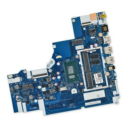 Lenovo IdeaPad 330 Motherboard Intel Core i5-8250U