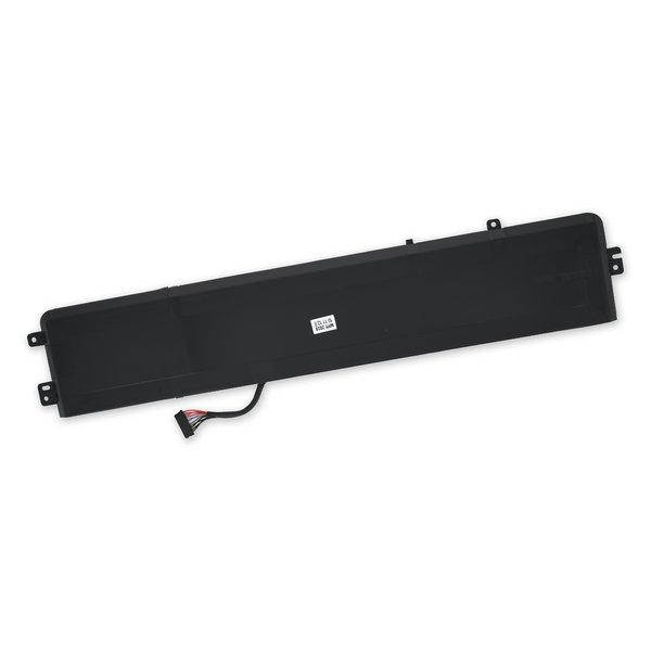 "Lenovo Ideapad 700 15"" Battery / Part Only"