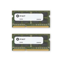 Mac mini Mid 2010 Memory Maxxer RAM Upgrade Kit
