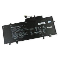 HP Chromebook 14 G3 Battery
