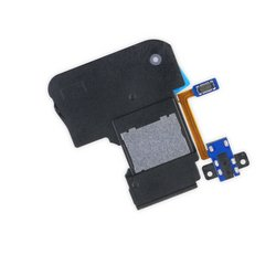 Samsung Galaxy Tab A 8.0 Headphone Jack Assembly