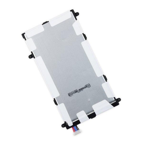 Galaxy Tab Pro 8.4 Battery
