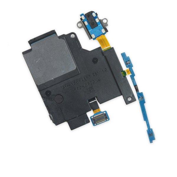 Galaxy Tab S 10.5 Headphone Jack Assembly