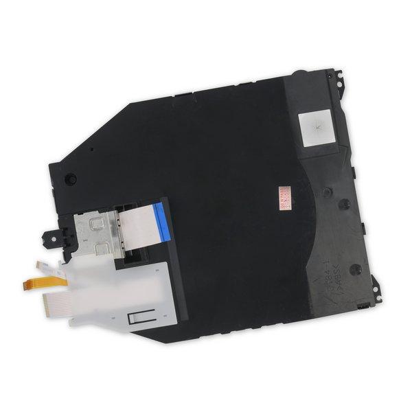 Sony PlayStation 3 Slim Blu-ray Disc Drive (KEM-450EAA)