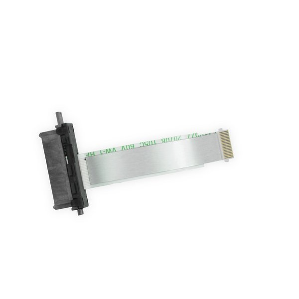 HP TouchSmart 15-F010DX SATA Cable