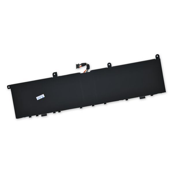 Lenovo ThinkPad P1 and X1 Extreme Battery / Part Only