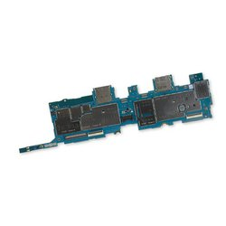 Galaxy Tab 4 10.1 (Verizon) Motherboard