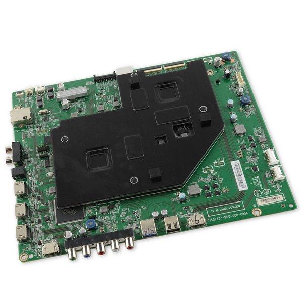 Vizio P65-C1 65-inch UHD TV Motherboard