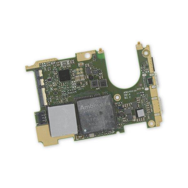 GoPro Hero4 Silver Motherboard