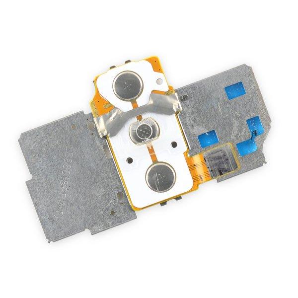 LG G2 Volume Button Board (Sprint)