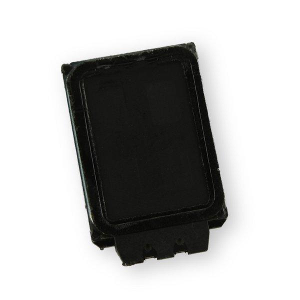 Galaxy Tab A 7.0 Speaker Assembly
