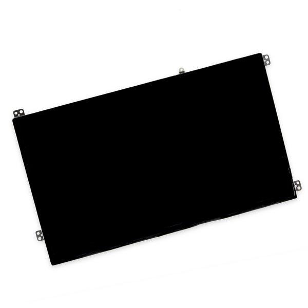 ASUS Transformer Book (T100TA) LCD