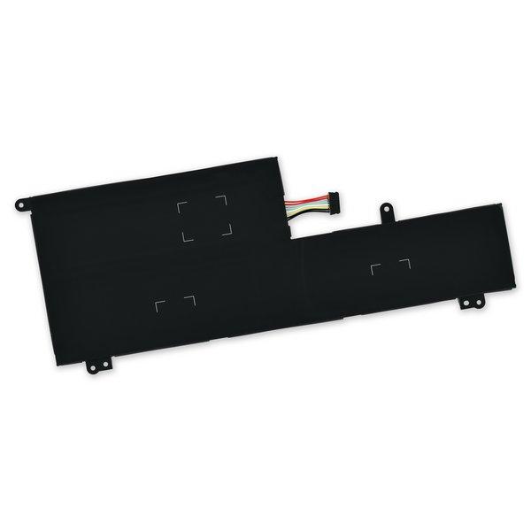 """Lenovo Yoga 720 (15"""") Battery / Part Only / OEM"""