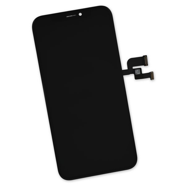 iPhone XS Screen / LCD / Part Only