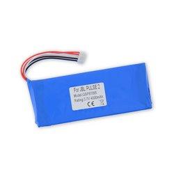 JBL Pulse 2 Battery
