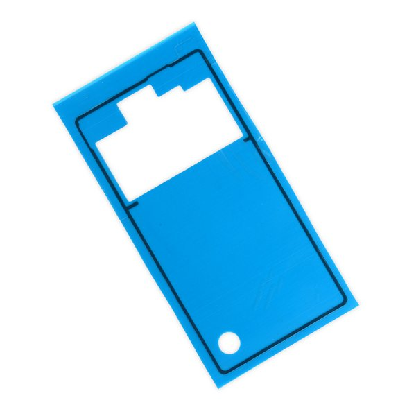 Sony Xperia Z Rear Cover Adhesive