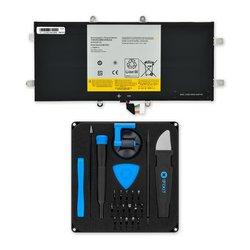 Lenovo IdeaPad Yoga 11S  Battery / Fix Kit
