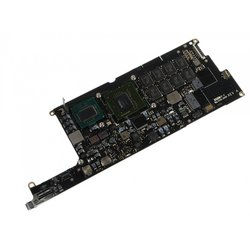 MacBook Air 1.6 GHz (Late 2008) Logic Board