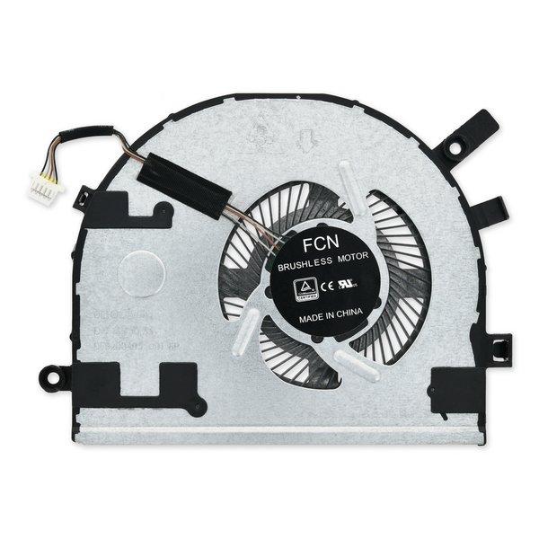 Lenovo IdeaPad 310S-14 and 510S-14 Fan / New