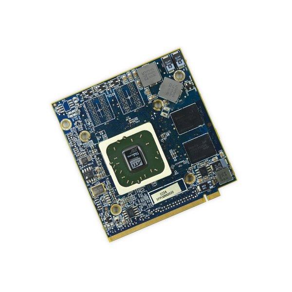 "iMac Intel 20"" EMC 2210 & 2133 Graphics Card"