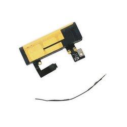 iPad mini 4 Left Cellular Antenna / Used