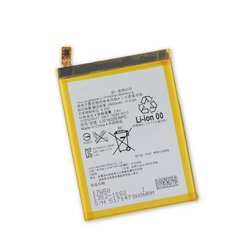Sony Xperia XZ Battery / Part Only