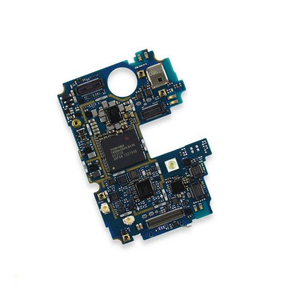 LG G2 Motherboard (Sprint) / 16 GB