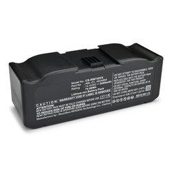 iRobot Roomba i7, i7+, e5, e6 Battery / New / Part Only