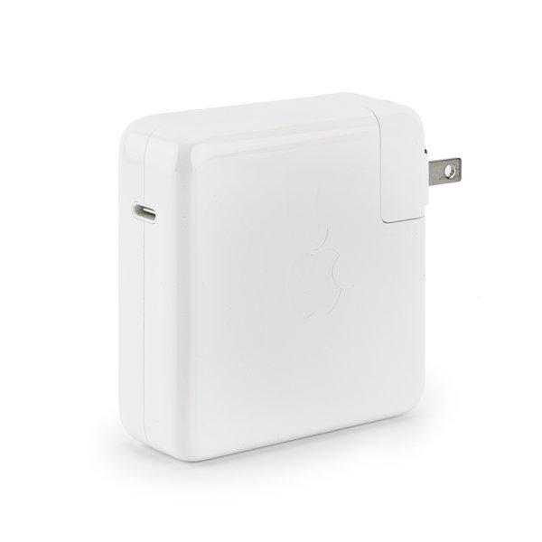 Apple USB-C 96 Watt AC Adapter