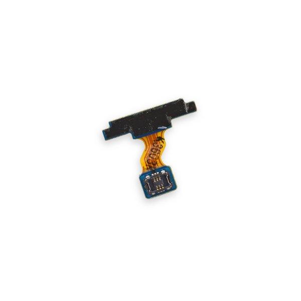 Galaxy Tab 3 10.1 Infrared (IR) Sensor