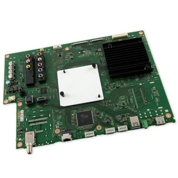 Sony XBR-65X850D 65-inch UHD TV Motherboard