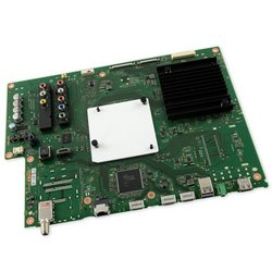 Sony XBR-65X850D 65-inch UHD TV Motherboard