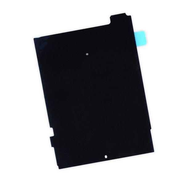 iPhone 6 Plus LCD Shield Plate Sticker
