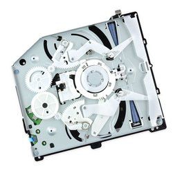 PlayStation 4 Optical Drive / BDP-020